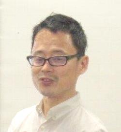 広瀬義浩氏